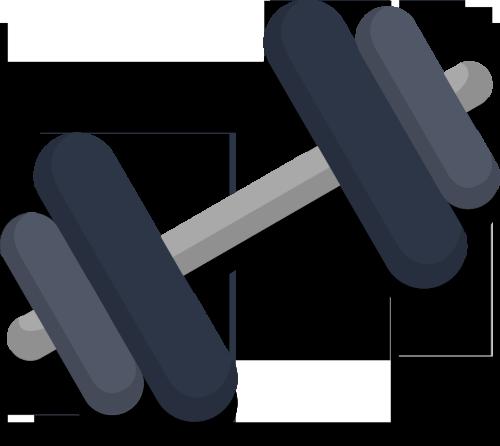 Heavy exercise