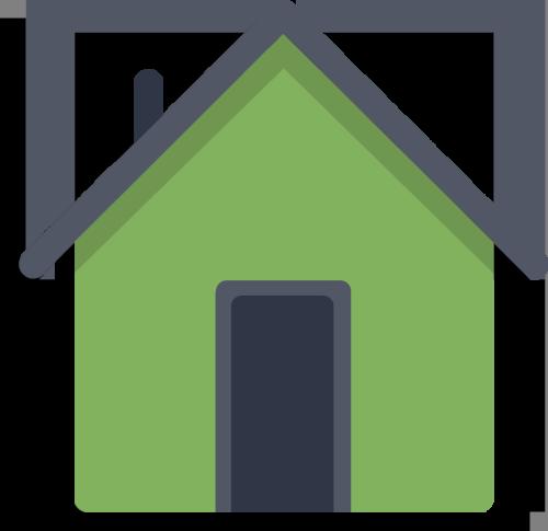 Treatment involves Home/self-help